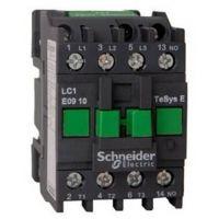供应特价销售施耐德全系列E型接触器