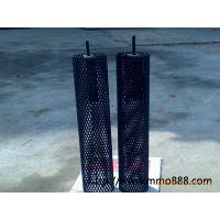 供应印染废水处理用钛阳极网