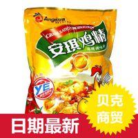 厨房烹调,炒菜煲汤专用安琪YE鸡精450克*20