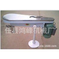 厂家直销30型电动饸咯机、粉条机 米线机 13653395116