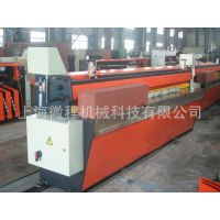 上海精密剪板机哪家 3.2×2200 精密剪板机 电动剪板机 徽程公司产品 售后及时