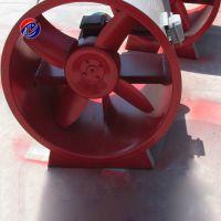 汇东专供特价 正压送风机 轴流散热风机 耐高温轴流风机 专业品牌