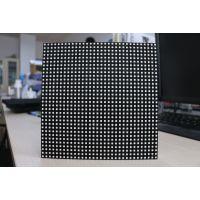 供应P6户外表贴(SMD3535)模组生产厂家批发价,P6室外全彩模组单元板报价,锐凌光电