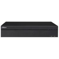 大华监控 网络硬盘录像机 DH-NVR608-32-4K