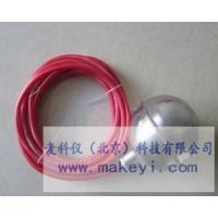 供应MKY-KEY电缆浮球液位开关(耐高温、耐腐蚀)