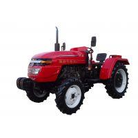 18马力-40马力农用拖拉机
