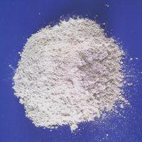 供应三明石狮宏净吸附剂、脱色剂活性白土