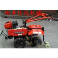 果园微耕机 小型轻便微耕机 小型新型农业机械 信达制造