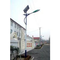 供应长葛6米太阳能路灯厂家价格【1365元】