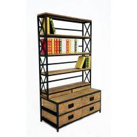 厂家直销实木家具 榆木家具 实木沙发 实木餐桌 实木茶桌 多款可选