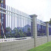 铜陵热镀锌围栏|铜陵热镀锌围栏定做(订做)铜陵热镀锌围栏厂家