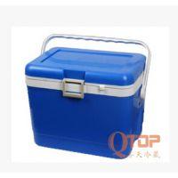 生鲜保温箱定制恒温生鲜车载食品外卖药品生鲜保温箱定制