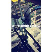 海顺博工业级5.8G、2.4G无线网桥 ,军工级无线监控传输设备