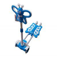 供应儿童滑板车 蛙式车 活力板