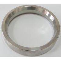 八角形金属环垫|骏驰出品锻件SS410八角形金属环垫SH/T3403-1996