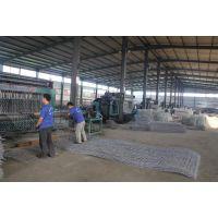 厂家供应不锈钢石笼拧花涂塑六边网 热镀锌石笼网15503223026