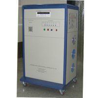 发电机负载测试柜FZ-310