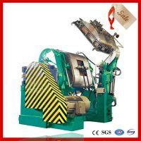 供应玻璃胶成套生产设备 玻璃胶设备厂家