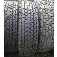 现货供应 26.5R25 好运通 全钢丝轮胎 四季生产 雪地轮胎 载重卡车