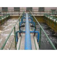 新农村污水处理信息、聊城新农村污水处理、诸城善丰机械