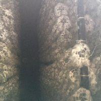 大春环保--污水处理成套设备