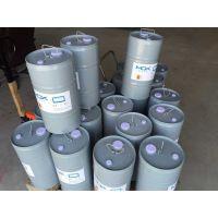 东莞消泡剂MK6021代替德谦6800适用于工业涂料、汽车涂料、建筑涂料、木器和家具涂料。浓缩油墨