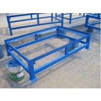 供应铸铁平板支架可调支架工作台底座平台支架规格全可定做