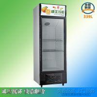 广东便利店冰柜厂家简介冷藏柜需怎样保养