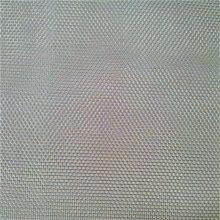 旺来不锈钢网多少钱 水管过滤网 2目不锈钢丝网