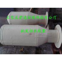 江苏 常州 苏州 上海 消防稳压罐气囊 供水胶囊 隔膜式气压罐皮囊 内胆 碧通厂家批发