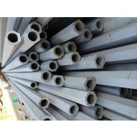 供应国产不锈钢304六角管、美标304不锈钢四角管/八角管非标加工厂家【每日售价】