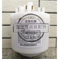 BLOSRFOOH1加湿罐(艾默生机房空调电极加湿器3.0Kg/h)