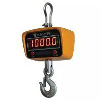 三合100kg吊钩秤,一百公斤直视吊称规格