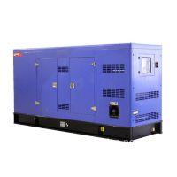 惠州发电机出租-销售-方式-维修保养配件-报价图片