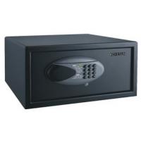 供应奥达信保险柜FD-2042B 办公家用电子密码保险柜