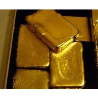 珠三角专业购销稀有金属 贵金属 小金属 自己加工冶炼废料