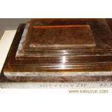 PEI板 ULTEM1000板 ULTEM2300板 江苏无锡聚醚酰亚胺板