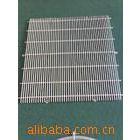 [厂家直销]空调网罩 环保浸塑和镀铬