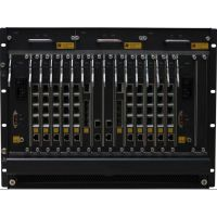 供应GL-E8640T满配40EPON接口OLT设备,光纤到户工业级OLT