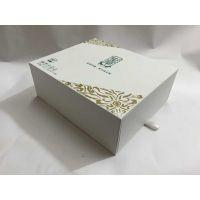 小礼品盒.高档礼品盒.书本式礼品盒.长方形礼品盒.外贸礼品盒.温州礼品盒厂