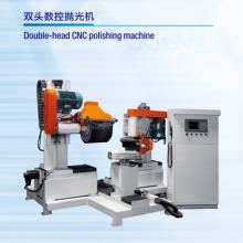 创德生产供应CD-PG-108数控抛光机,异形工件自动抛光机
