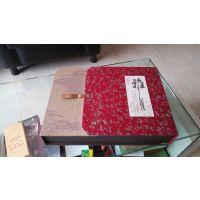 沈阳月饼盒包装厂,八月十五月饼礼盒包装制作,沈阳月饼盒设计,