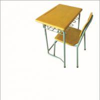 热销 学生升降课桌椅  双人课桌椅 儿童课桌椅 课桌椅厂家批发