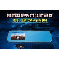 行车记录仪厂家 捷通系列产品 2015新款上市