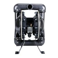 ARO隔膜泵