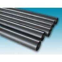 供甘肃钢塑复合管和兰州PSP钢塑复合管质量优质