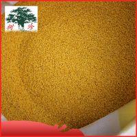 精选 有机黄小米 山西特产黄小米 绿色生态食品