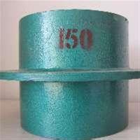 非标刚性防水套管厂家、运城 刚性防水套管、云海管件