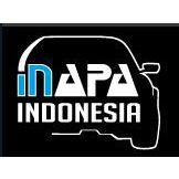 2017年印度尼西亚国际汽配及轮胎展(INAPA)