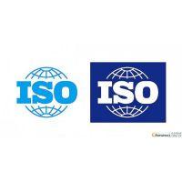 成都久远企业管理有限公司为您提供ISO9001质量管理体系认证